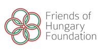 Friends of Hungary Foundation